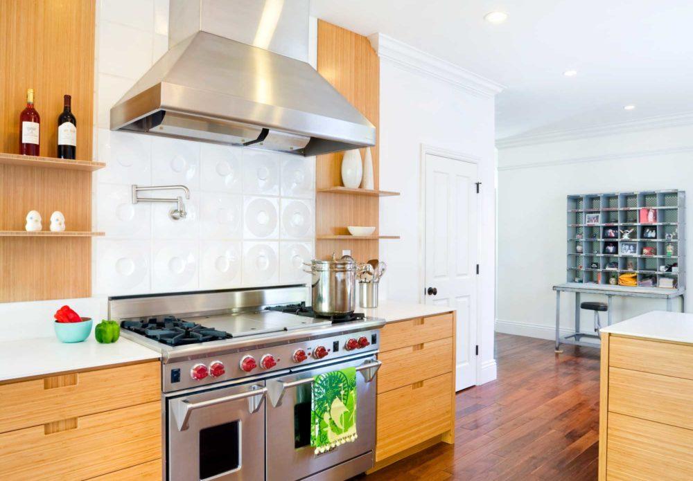 remodern Millvalley Rockstar Victorian Modern